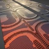 Personal work – Corridor Floor