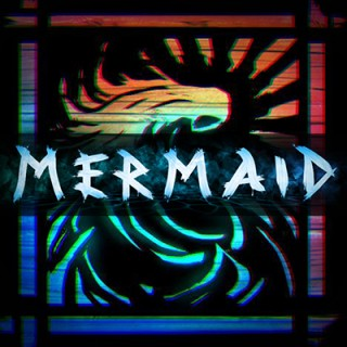 Student Project Mermaid : Lead Artist – Creating a City